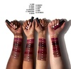 NYX Professional Makeup Limited Edition Soft Matte Lip Cream - Set 12