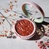 Physicians Formula Murumuru Butter Blush Vintage Rouge 7,5g