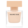 Narciso Rodriguez Narciso Eau De Parfum Poudrée 30 ml