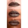 NYX Professional Makeup Lip Lingerie Push Up Long Lasting Lipstick 1,5 g #10 Teddy