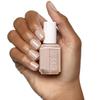 Essie Nail Polish 13,5 ml – Sand Tropez 79