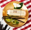 Carolina Herrera 212 VIP For Her Eau De Parfum 80 ml