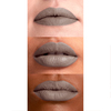 NYX Professional Makeup Lip Lingerie Push Up Long  Lasting Lipstick 1,5 g ─ #09 Corset