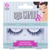 Eye Candy Strip Lash - #211 Dramatise
