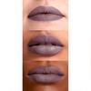 NYX Professional Makeup Lip Lingerie Push Up Long Lasting Lipstick 1,5 g #02 Embellishment