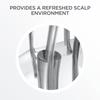 Nioxin System 2 Scalp & Hair Treatment 100 ml