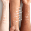 NYX Professional Makeup Filler Instinct Plumping Lip Polish Sparkling Please 2,5ml