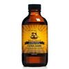 Sunny Isle Extra Dark Jamaican Black Castor Oil - 118 ml