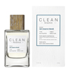 CLEAN Reserve Rain 100 ml