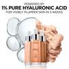 L'Oréal Paris True Match Nude Plumping Tinted Serum – 7-8 Tan-Deep 30ml