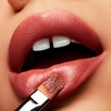 MAC Cosmetics Love Me Lipstick Coffee & Cigs 3g
