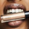 MAC Cosmetics Lipglass Very Go Lightly 3,1ml