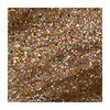 MAC Cosmetics Dazzleshadow Liquid Not Afraid To Sparkle 4,6g