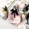 Yves Saint Laurent Mon Paris Floral Eau de Parfum 50 ml