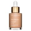 Clarins Skin Illusion Foundation 30 ml – 109 Wheat