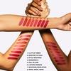 MAC Cosmetics Powder Kiss Lipstick Werk, Werk, Werk 3g
