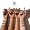 NYX Professional Makeup Born To Glow Liquid Illuminator 15 ml – Sunbeam