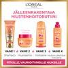 L'Oréal Paris Elvital Dream Length More Than Shampoo 200 ml