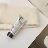 Peter Thomas Roth FirmX Peeling Gel 100 ml