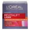 L'Oréal Paris Revitalift Laser Day SPF 20 Day Cream 50 ml