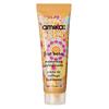 Amika First Base Moisturizing Styling Cream 30 ml