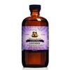 Sunny Isle Lavender Jamaican Black Castor Oil -  236 ml