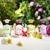Dolce & Gabbana Dolce Shine Eau De Parfum 30 ml