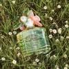 Marc Jacobs Daisy Spring Eau de Toilette 50 ml