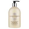Baylis & Harding Jojoba, Silk & Almond Oil Hand Wash 500 ml