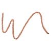 Lancôme Brow Define Pencil 0,9 g – 07