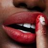 MAC Cosmetics Retro Matte Lipstick Dangerous 3g