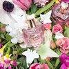 Lolita Lempicka Mon Eau Eau De Parfum 50 ml