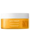 Biotherm Bath Therapy Delighting Blend Body Cream 200 ml