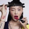 NYX Professional Makeup Shout Loud Lipstick 3,5 g – Wife Goal