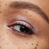 MAC Cosmetics Dazzleshadow Liquid Diamond Crumbles 4,6g