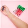 Revolution Beauty I Heart Revolution Watermelon Lip Gloss – Fresh