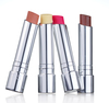 RMS Beauty Tinted Daily Lip Balm 3 g ─ Passion Lane