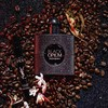 Yves Saint Laurent Black Opium Extreme Eau De Parfum 30 ml