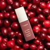 Clarins Lip Comfort Oil Intense 7 ml ─ 01 Intense Nude
