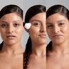 NYX Professional Makeup High Glass Finishing Powder 4 g – Medium