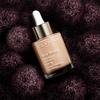 Clarins Skin Illusion Foundation 30 ml – 105 Nude