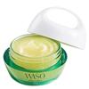 Shiseido WASO Beauty Sleeping Mask 80 ml