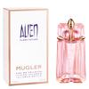 Mugler Alien Flora Futura Eau De Toilette 60 ml
