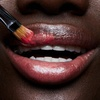 MAC Cosmetics Lipglass Lychee Luxe 3,1ml