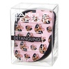 Tangle Teezer Compact Styler – Pug Love