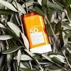Clarins Sun Care Face Stick SPF50+ 17 g
