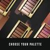 Max Factor Masterpiece Nude Palette 6,5 g ─ Matte Sands