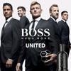 Hugo Boss Bottled United Eau De Parfum 50 ml