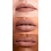 NYX Professional Makeup Lip Lingerie Push Up Long Lasting Lipstick 1,5 g #19 Dusk to Dawn