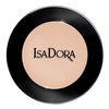 IsaDora Perfect Eyes 2,3 g - 22 Bare Beige